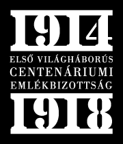 __logo_1914