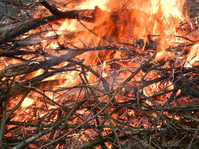 fire-1079296_640
