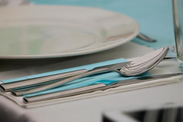 cutlery-2685427_640