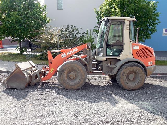 construction-vehicle-783420_640