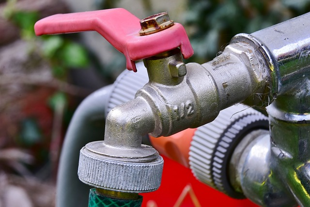 faucet-3619548_640