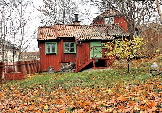 cottage-2978586_640