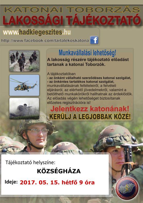 plakát 20172